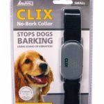 Clix Collier anti-aboiement de la marque Company of Animals TOP 3 image 0 produit