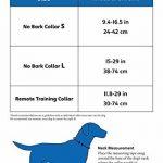 Clix Collier anti-aboiement de la marque Company of Animals TOP 3 image 2 produit