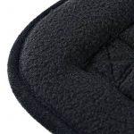 Pawz Road Haute Qualite Harnais Pour Grand Chien Noir c de la marque Pawz Road TOP 6 image 2 produit