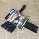 Pawz Road Haute Qualite Harnais Pour Grand Chien Noir c de la marque Pawz Road TOP 6 image 3 produit