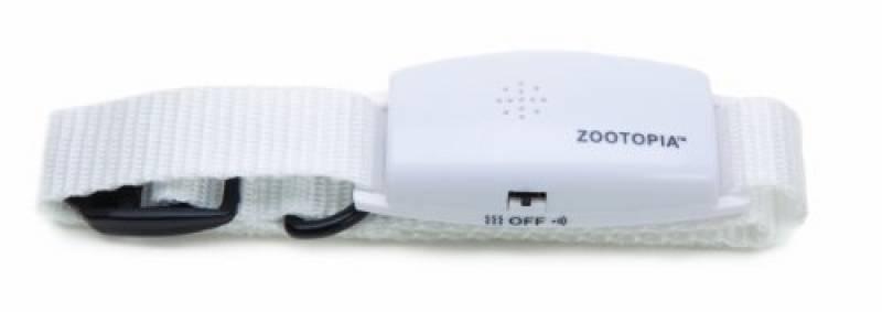 Zootopia Chien Collier Anti-Aboiement Petit Modèle de la marque Zootopia TOP 2 image 0 produit