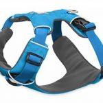 Ruffwear Front Range 17 Dog Harness Medium Blue Dusk de la marque Ruffwear TOP 13 image 2 produit
