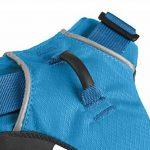 Ruffwear Front Range 17 Dog Harness Medium Blue Dusk de la marque Ruffwear TOP 13 image 4 produit