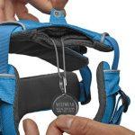 Ruffwear Front Range 17 Dog Harness Medium Blue Dusk de la marque Ruffwear TOP 13 image 5 produit