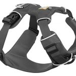 Ruffwear Front Range 17 Dog Harness Medium Twilight Grey de la marque Ruffwear TOP 4 image 0 produit
