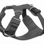 Ruffwear Front Range 17 Dog Harness Medium Twilight Grey de la marque Ruffwear TOP 4 image 2 produit