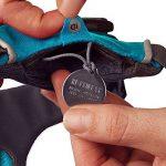 Ruffwear Front Range Harnais pour Chien Pacifique Bleu M de la marque Ruffwear TOP 14 image 5 produit