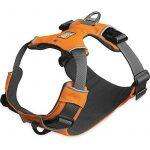 Ruffwear Front Range Harnes Feu de Camp Orange L/XL de la marque Ruffwear TOP 11 image 2 produit
