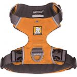 Ruffwear Front Range Harnes Feu de Camp Orange L/XL de la marque Ruffwear TOP 11 image 3 produit