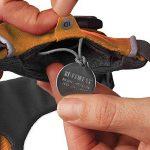 Ruffwear Front Range Harnes Feu de Camp Orange L/XL de la marque Ruffwear TOP 11 image 5 produit