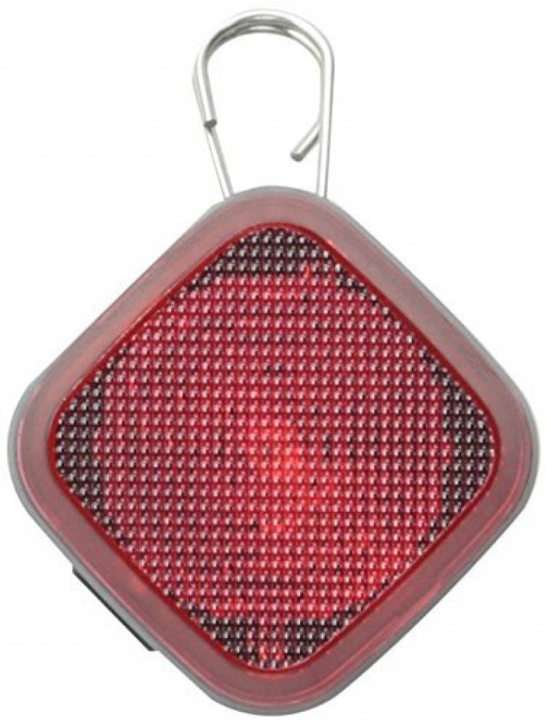 Ruffwear The Beacon Safety Light de la marque Ruffwear TOP 8 image 0 produit