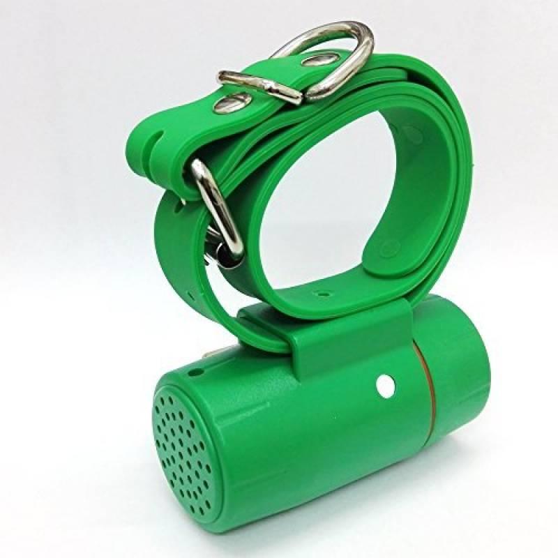 MultiSound Beeper - 11 - Collier beeper pour chien de chasse de la marque MULTISOUND TOP 2 image 0 produit