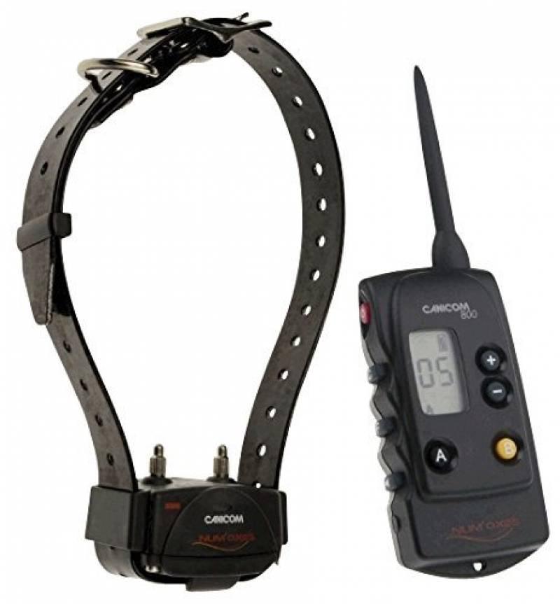 NUM'AXES Canicom 800 Collier de Dressage pour Chien de la marque NUMAXES TOP 7 image 0 produit