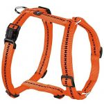 Hunter Power Grip Vario Rapid Harnais en nylon doux de la marque Hunter TOP 5 image 1 produit