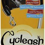 Pet Ego Cycleash Laisse pour Vélo de la marque Pet Ego TOP 8 image 1 produit