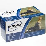 PetSafe Kit de Clôture au sol Innotek Basic In-Ground Fence de la marque PetSafe TOP 4 image 1 produit