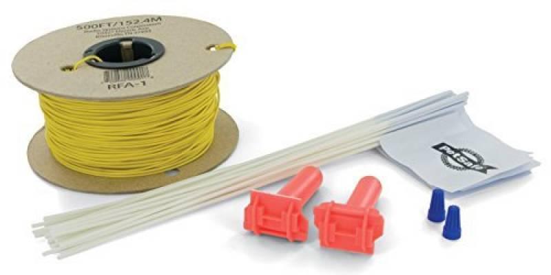 PetSafe PRFA-500 Kit Rallonge Clôtures Anti-Fugues pour Chien de la marque PetSafe TOP 12 image 0 produit
