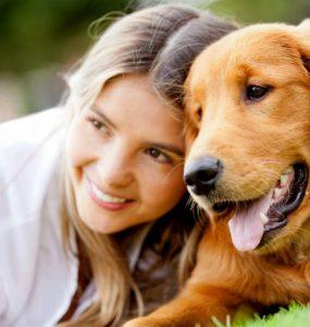 Trouvez la laisse pour chien en corde qui vous ressemble principale